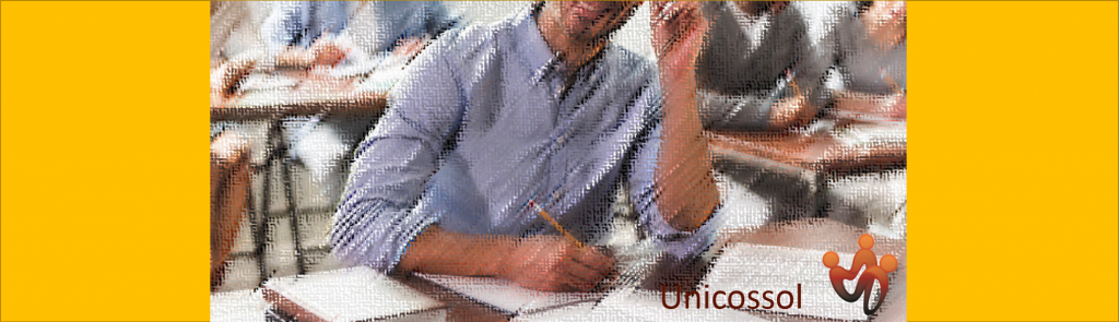 Historia Unicossol 1