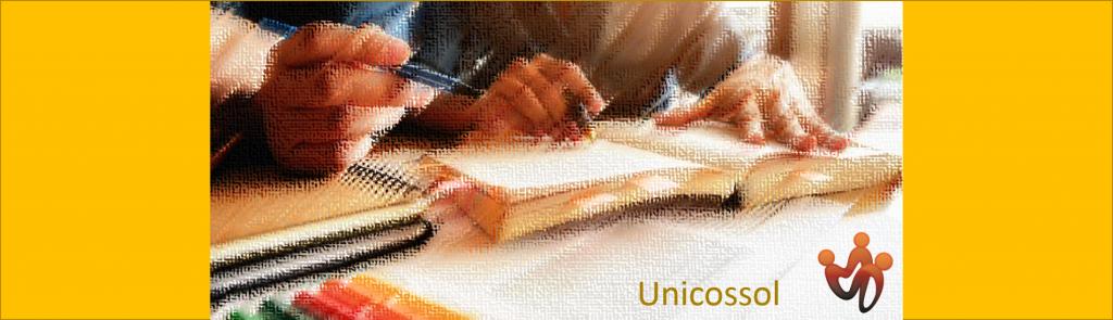 Historia Unicossol