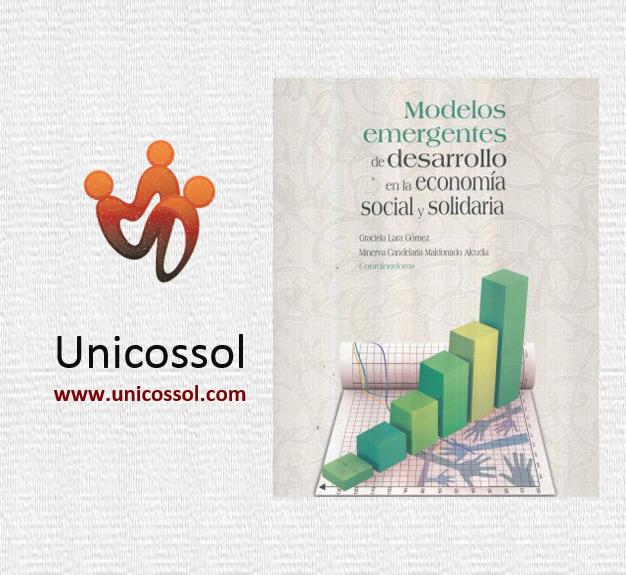 Modelos emergentes de desarrollo en la economía social y solidaria