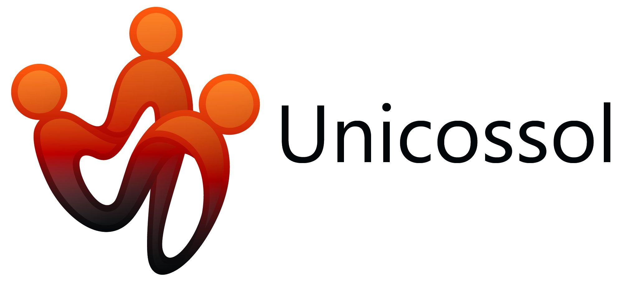 Unicossol