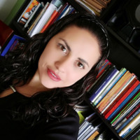 Lina Blanco